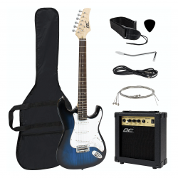[Best-Choice-Products-39in-Full-Size-Beginner-Electric-Guitar-Starter-Kit-1
