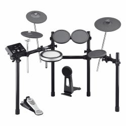 Yamaha-DTX522K-Customizable-Electronic-Drum-Kit-1